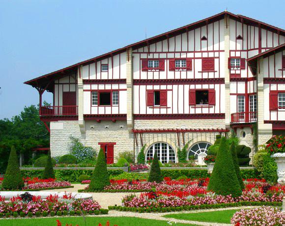 Site de rencontre pays basque