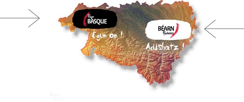 rencontre adulte pau Nouvelle-Aquitaine