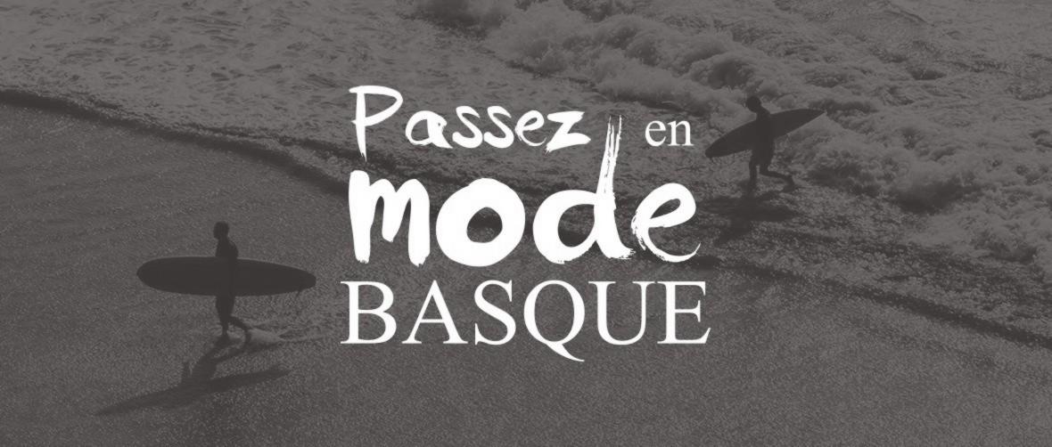 office de tourisme pays basque
