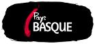 Tourisme en Pays basque